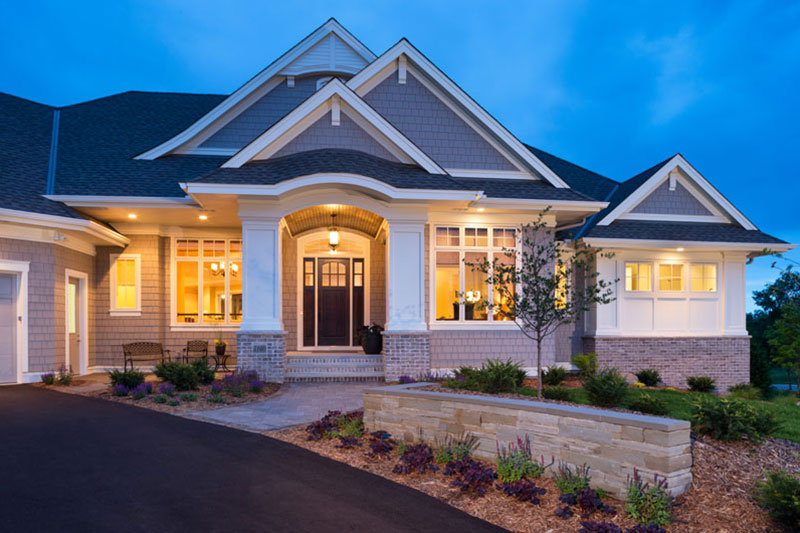 Artisan Home Tour | Edina