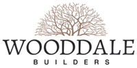 Wooddale Builders