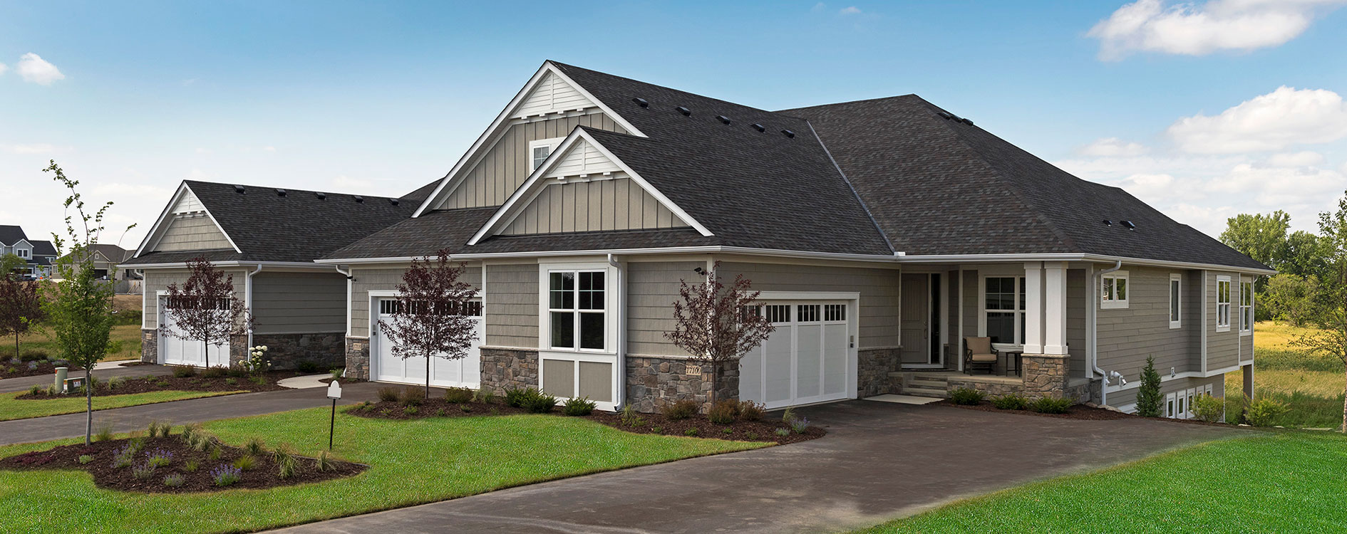 Villas-Townhomes_Elm-Creek-Meadows_Plymouth.jpg