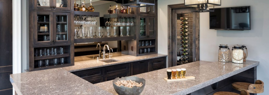Spring Parade of Homes Featured Houses