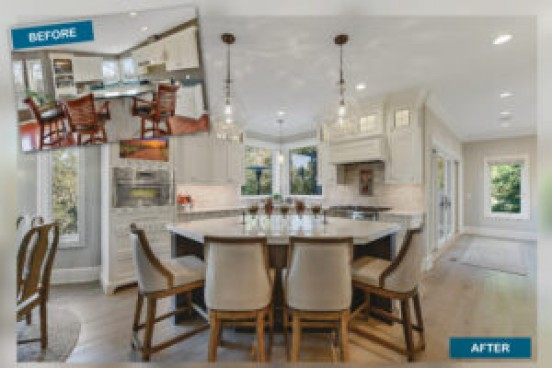 Wooddale Can Help You Tackle Home Renovation