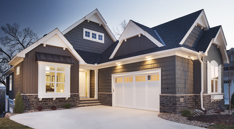 Spring 2016 Parade of Homes #260 – Lyndale Bluffs Trail, Bloomington
