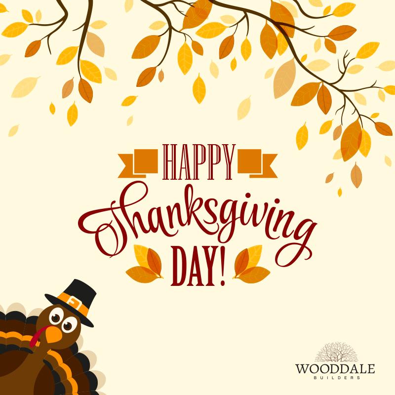 17411_wooddale-builders_thanksgiving_800x800