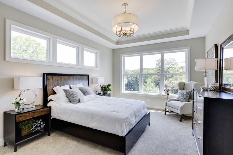 214 Byrondale, Wayzata, MN, Custom Luxury Townhomes and Villas, Wooddale Builders