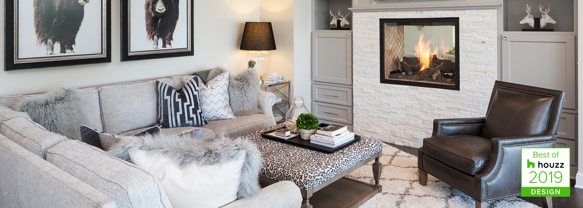 Best of Houzz 2019