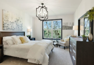 Easy Home Remodeling and Renovation Ideas