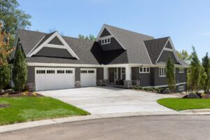 Tour-Wooddales-Fall-Parade-of-Homes-Entries-Orchard-Heights