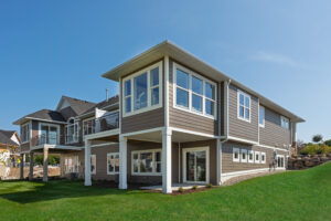 Tour-Wooddales-Fall-Parade-of-Homes-Entries-Plymouth