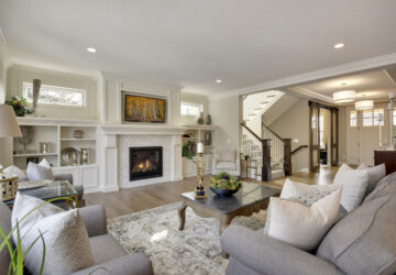 Outlining Your Custom Home Process